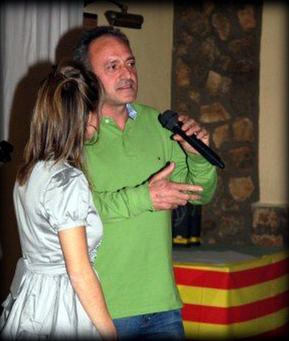 Homenaje 2008 (3)