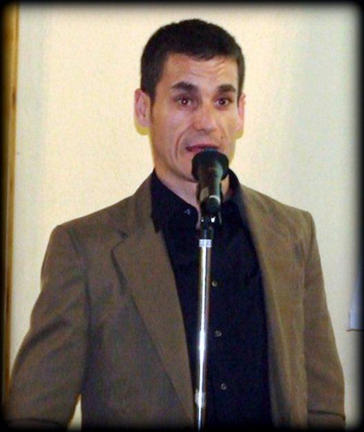 Homenaje 2009 (3)