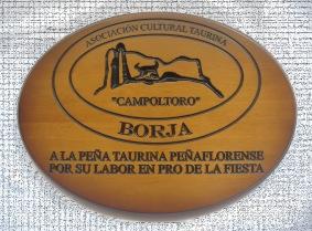 Homenaje 2010 (1)