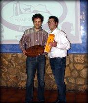 Homenaje 2010 (3)