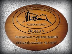 Homenaje 2011 (1)