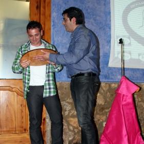 Homenaje 2011 (2)