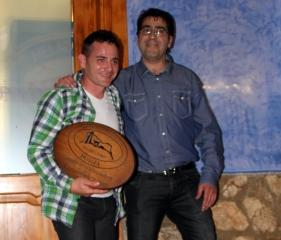 Homenaje 2011 (3)