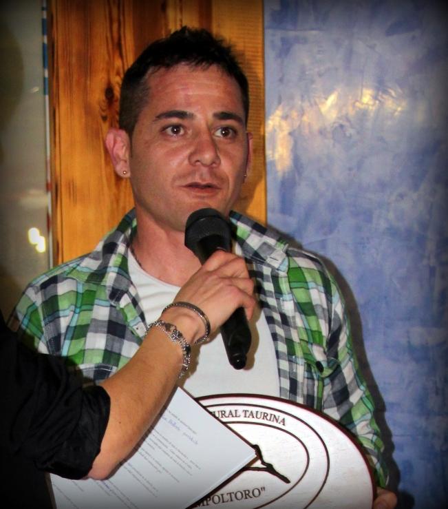 Homenaje 2011 (4)