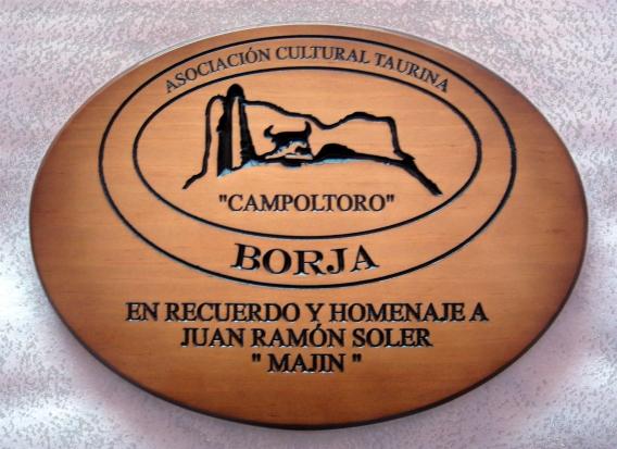 Homenaje 2012 (1)