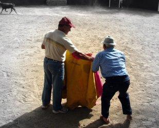 Jornadas Camperas 44