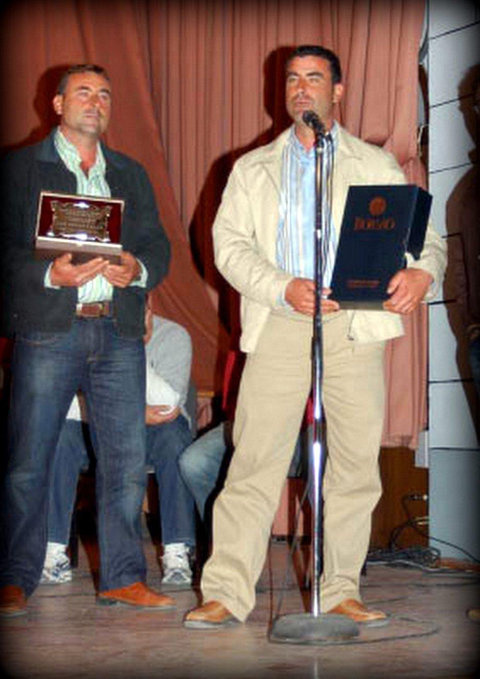 Mejor PRESENTACION 2007 (3)