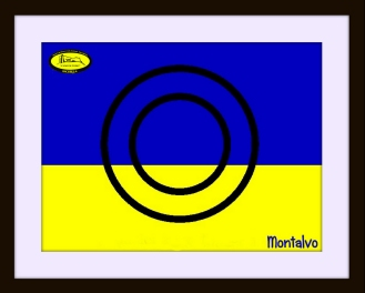 Montalvo (1)
