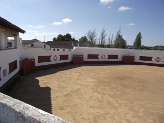 Montalvo (5)
