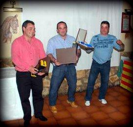 Reconocimientos 2008 (2)