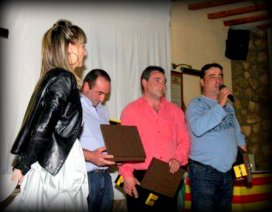 Reconocimientos 2008 (3)