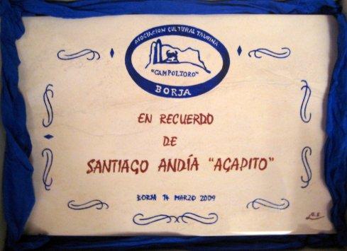 Reconocimientos 2008 (4)