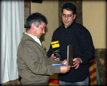 Reconocimientos 2008 (5)