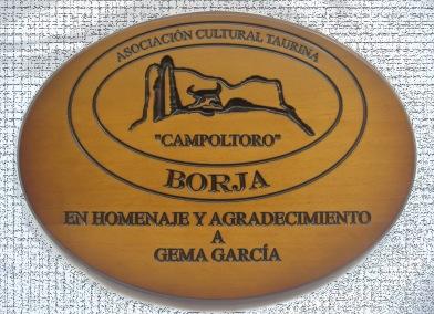 Reconocimientos 2010 (1)