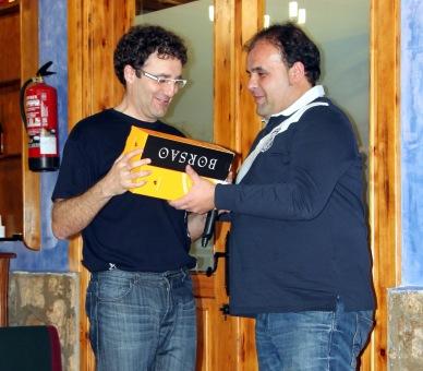 Reconocimientos 2012 (5)
