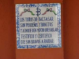 Visita Baltasar Ibán (7)