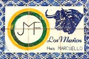Visita ganadería Los Maños (0)