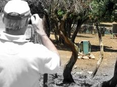 Visita ganadería Los Maños (21)