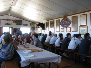Visita ganadería Los Maños (32)