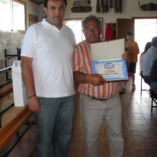 Visita ganadería Los Maños (33)