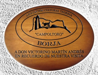 Visita Victorino Martin 20