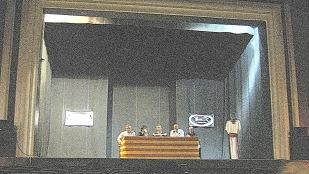 Charla ENCIERRO (3)