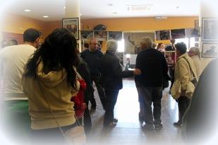 Exposición Alberto Barrios 11