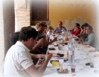 Jornada Taurina Campoltoro 2014 -22-