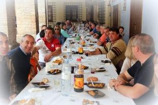 Jornada Taurina Campoltoro 2014 -24-