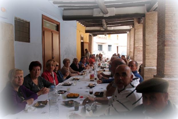Jornada Taurina Campoltoro 2014 -25-